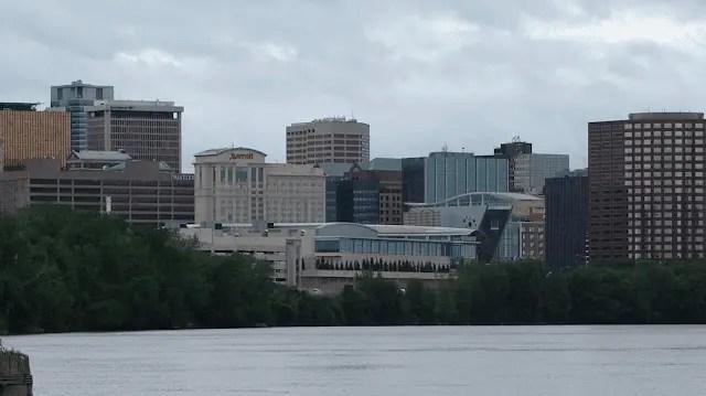 Pokemon VGC 2019 Hartford Regional Championships