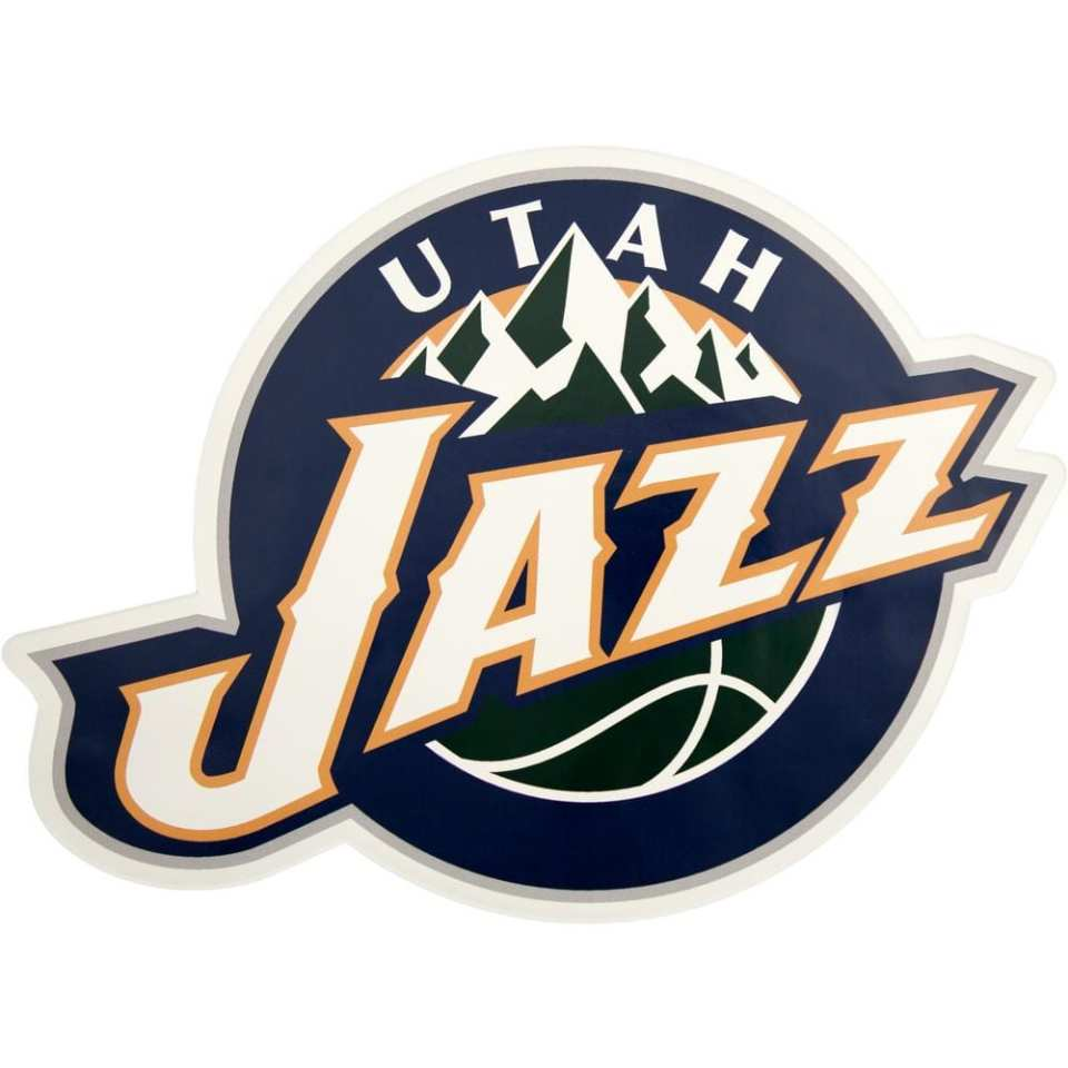 Utah Jazz 2019 NBA Draft Profile