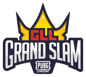 National PUBG League
