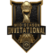 Team Liquid are close to being eliminated at MSI 2019