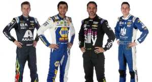 https://www.mrn.com/2019/02/07/2019-team-preview-hendrick-motorsports/