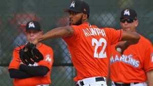Fantasy Baseball: Pitchers with 2 Starts