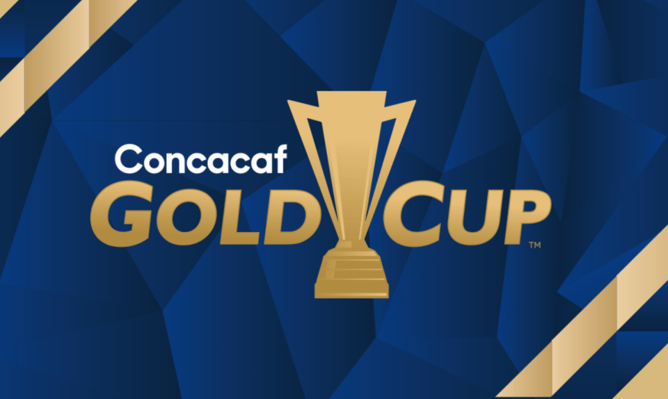 Gold Cup Quaterfinals