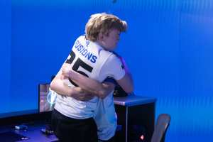 boston uprising stage 3 review