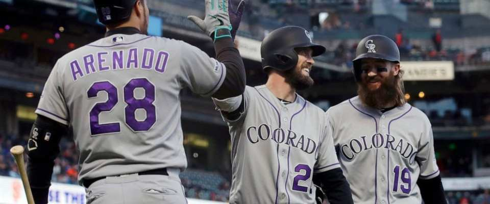 Why The Rockies Should Still Buy