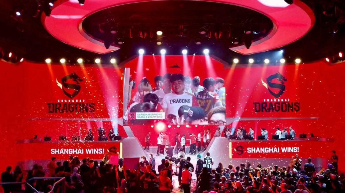 shanghai dragons stage 3 champions