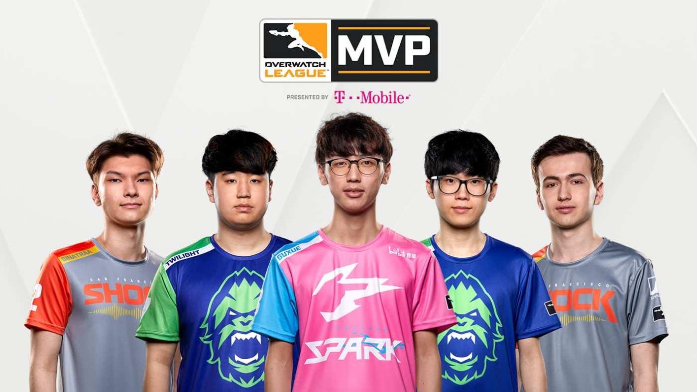 2019 overwatch league mvp