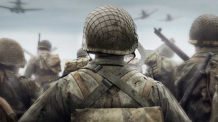 Call of Duty: What Makes a Great Campaign