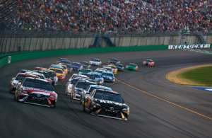 https://beyondtheflag.com/2018/07/11/nascar-cup-series-2018-quaker-state-400-entry-list/