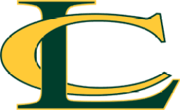 Louisa County High School is signed up for the esports pilot program (image from LCPS).