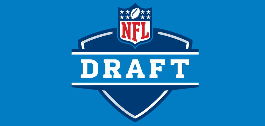2022 NFL Mock Draft May 1