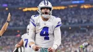 NFL Playoff Prediction 2019