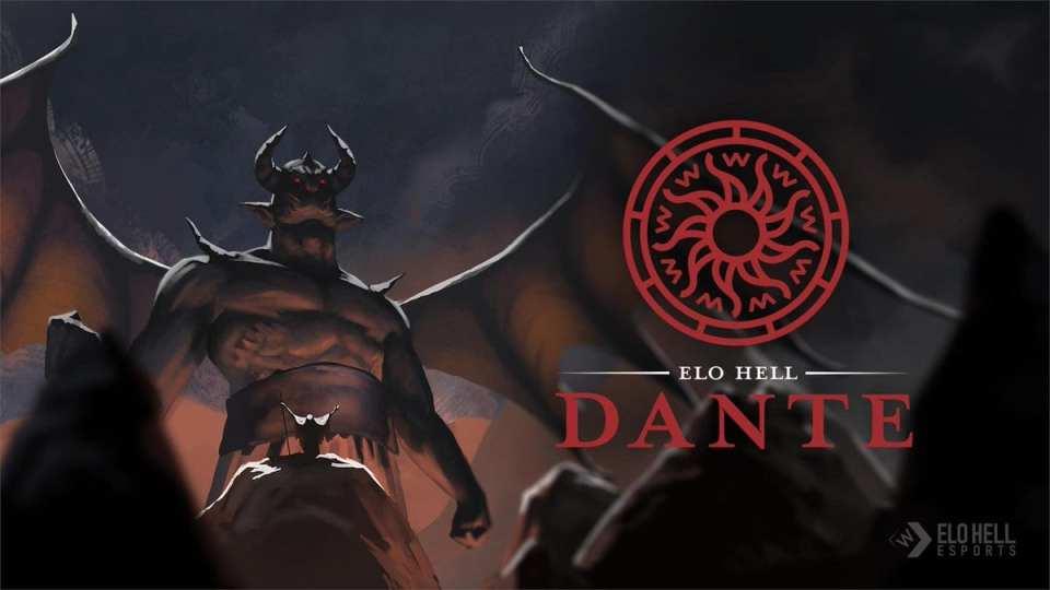 elo hell dante