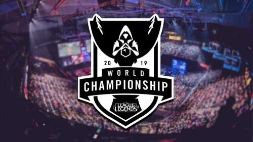 Metagame Change Predictions for League of Legends Worlds