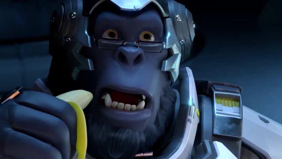5 Things to Remember When Playing Overwatch