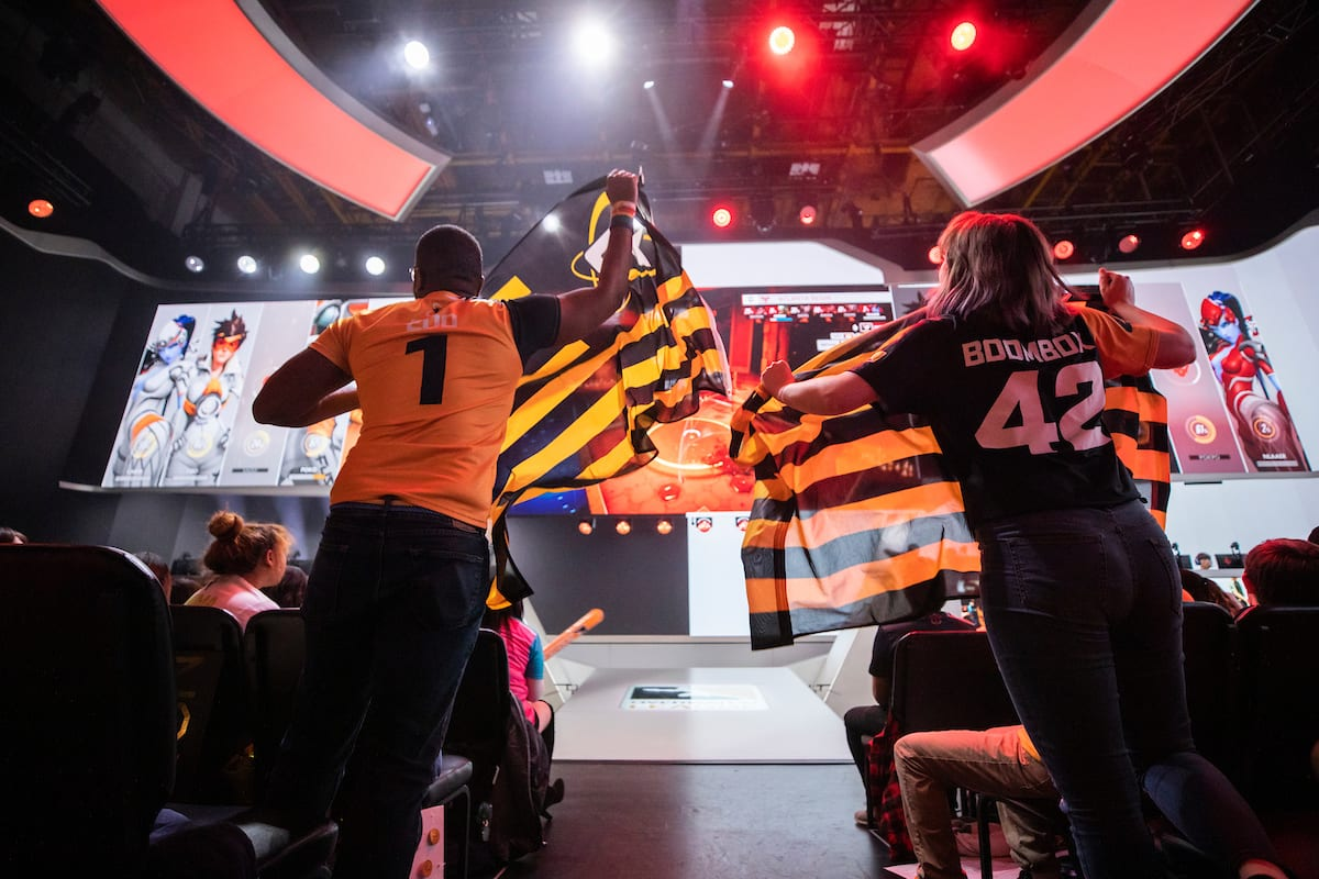 fusion free agents