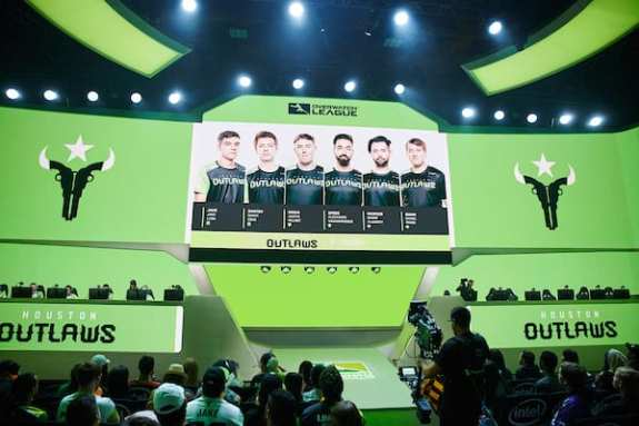 OWL Roster Needs Atlantic Division