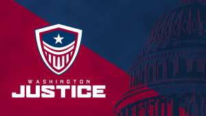 washington justice lead designer