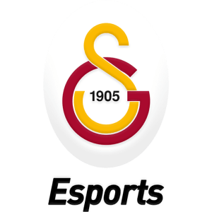Galatasaray Esports Winter Split Ban