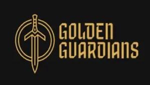 golden guardians tft