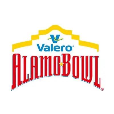 2019 Valero Alamo Bowl