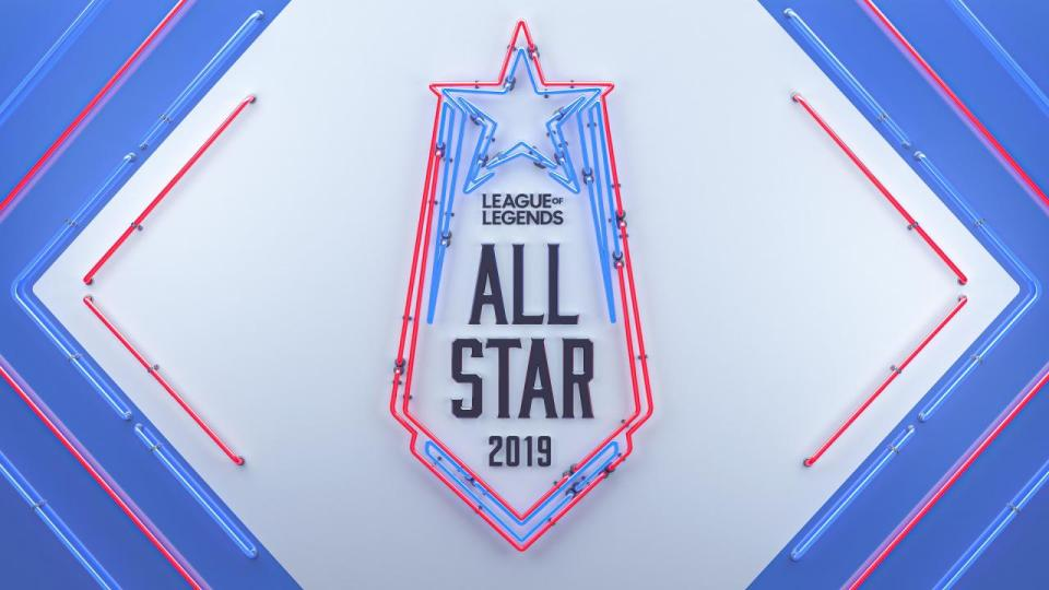 The All-Star Event has Something for Everyone
