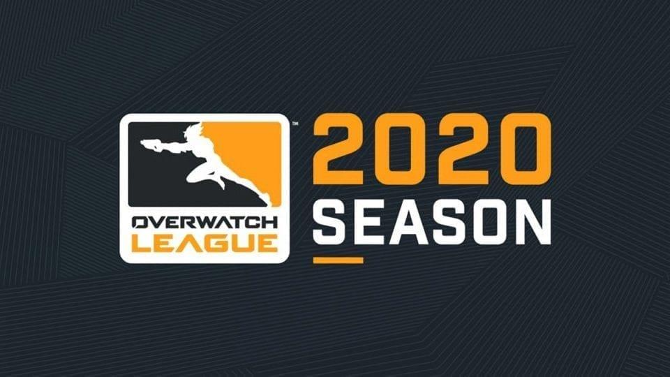 owl 2020 schedule