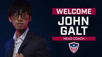 JohnGalt joins the Washington Justice