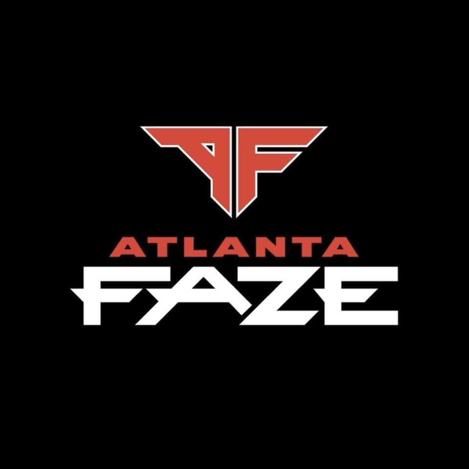 CDL Team Preview: The Atlanta Faze
