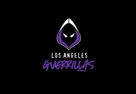 Los Angeles Guerillas