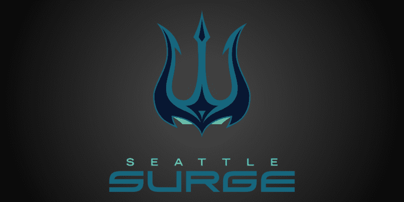 Call of Duty League Team Preview: Seattle Surge