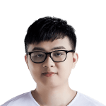 Introducing the LPL Junglers of Worlds 2020