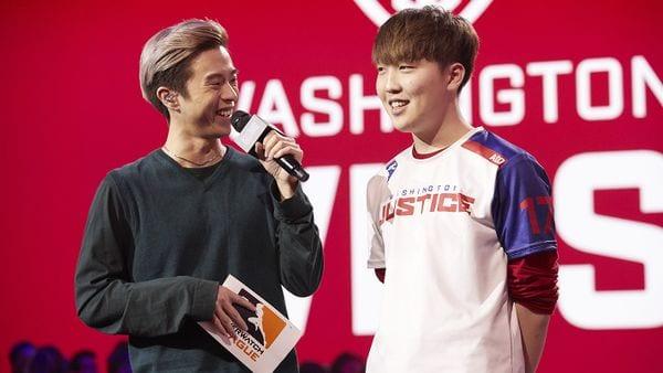 Hangzhou Spark Sign Ado