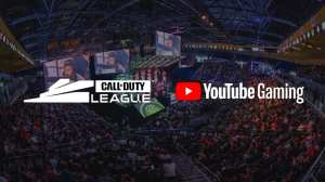 How to Watch the Call of Duty League
