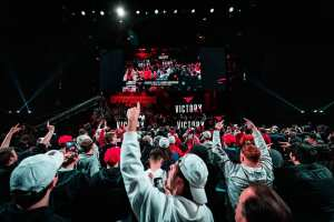 OpTic Gaming LA: CDL Atlanta in Review