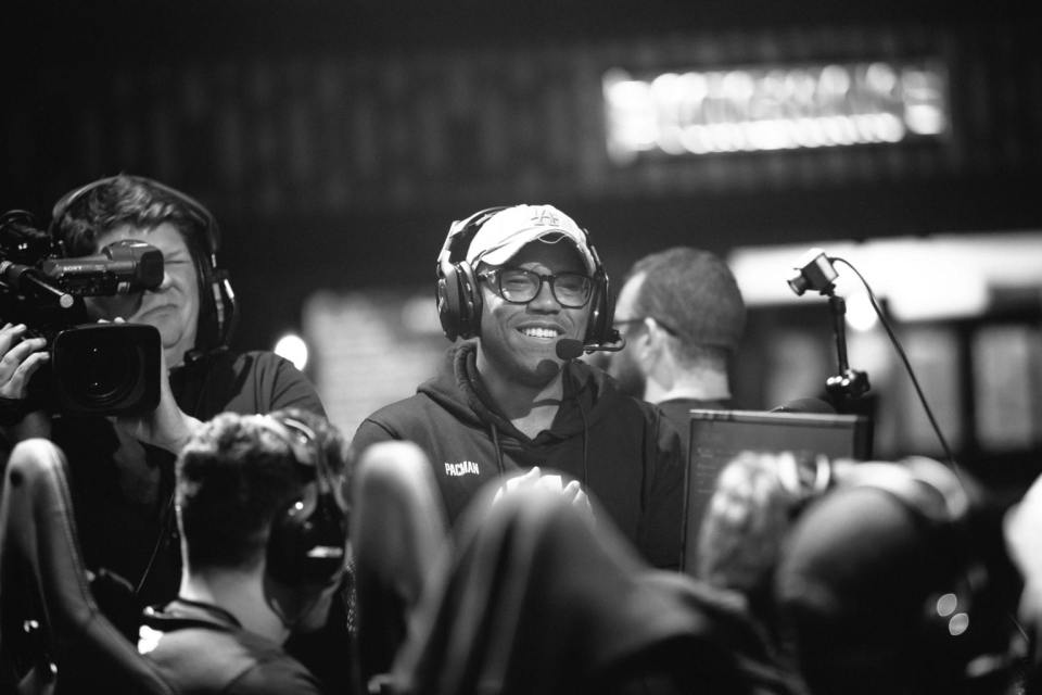 OpTic Gaming LA: Keys to Success in Atlanta