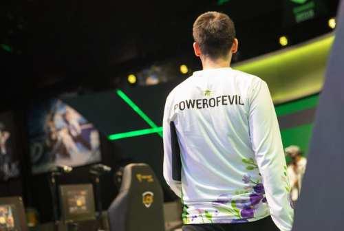Image Courtesy of LoL Esports Flickr