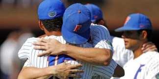 SEC Baseball Team Previews: Florida Gators