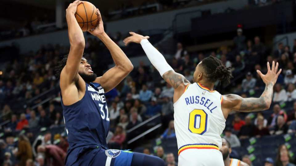 2020 NBA trade deadline winners and losers
