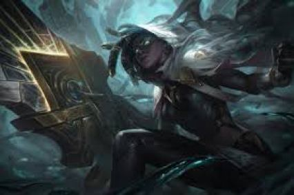 Champion Changes Coming in Patch 10.3