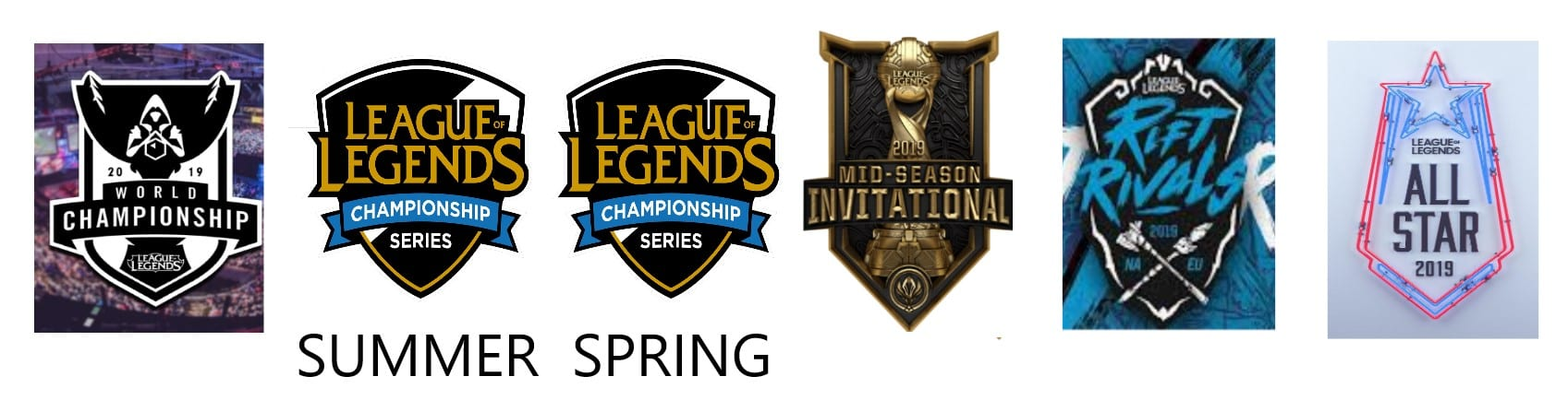 2020 Changes To Lcs And Msi Might Incentivize Teams To Lose Spring Split