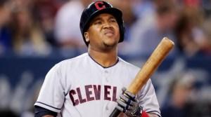 Bounce Back MLB