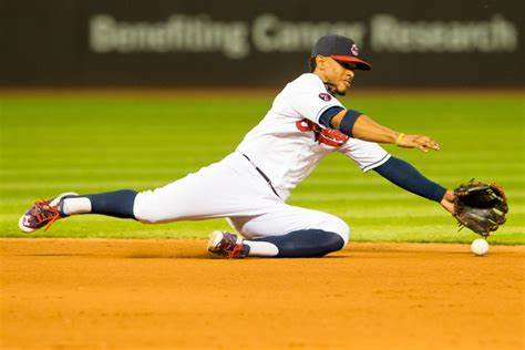 Shortstops