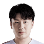 LGD want to make playoffs for the first time since 2015