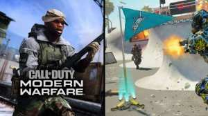 How To Watch Call of Duty Pt. 2: Crunching the Numbers