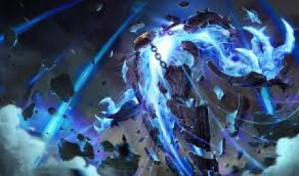 Several Champion Buffs Coming in Patch 10.6