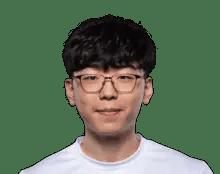 """Lee """"IgNar"""" Dong-geun"""