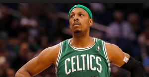 5 of the Most Insane NBA Stories