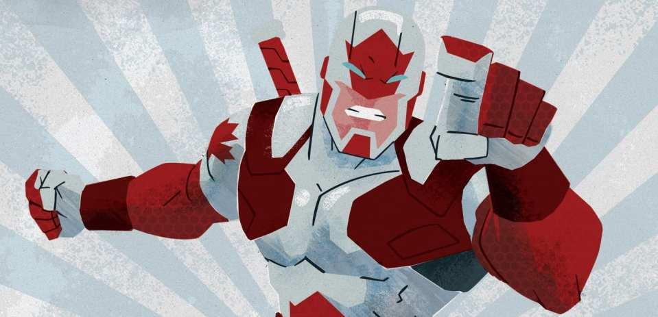 Toronto Defiant vs Vancouver Titans