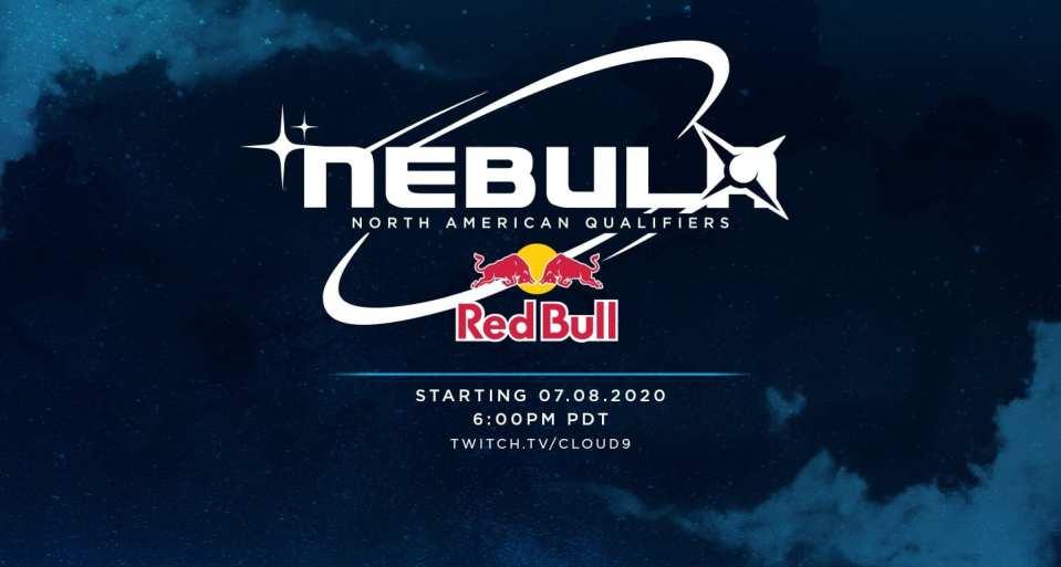 Nebula NA Finals